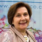 Ximena Polanco G.